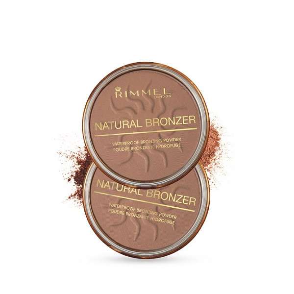 NaturalBronzer_PRODUCT-US