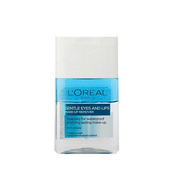 loreal_gentle_eyes_and_lips_make_up_remover
