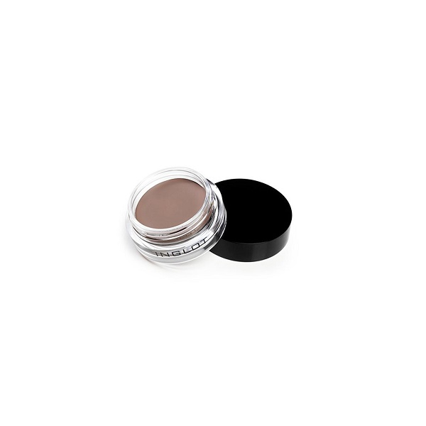 amc_brow_liner_gel_b__58653.1435863756.600.600_grande