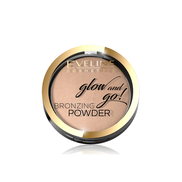 1000x1000px_5901761991437_glow_and_go_bronzing_powder_01_1_0