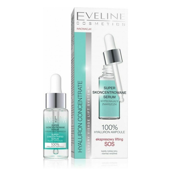 47833-eveline-hyaluron-super-concentrated-serum-18-ml-20190702-073641-big-2x