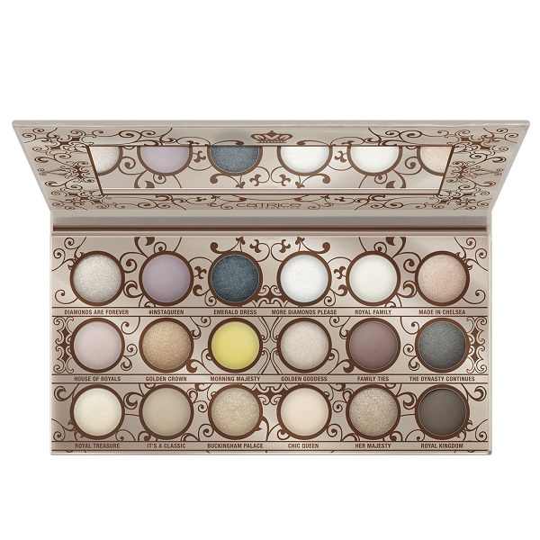 catrice-queen-couture-18-colour-eyeshadow-palette-gold-nude-18g
